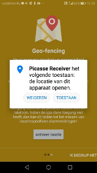 afb5-android-geofencing
